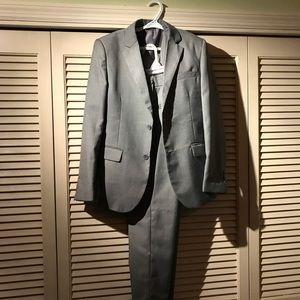 Other - Boys 3-piece suit: pants, jacket and vest.